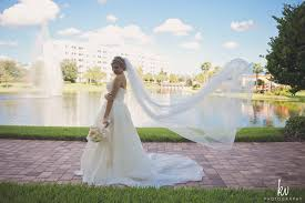 orlando wedding dresses orlando wedding dresses wedding dresses wedding ideas and