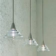 Low Voltage Pendant Light Fixtures Low Voltage Pendant Lights Dining Room Wingsberthouse Regarding
