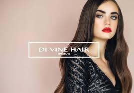 di vine hair brisbane