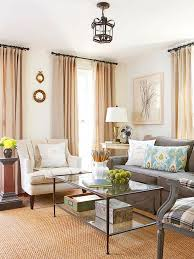 livingroom furniture sets best 25 arrange furniture ideas on furniture