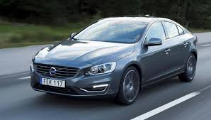 volvo sports cars sedan a viewall amazing luxury sedan cars favorite luxury sedan