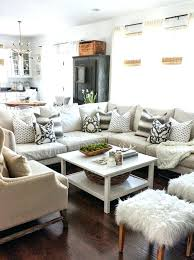 pictures of family rooms with sectionals small living room with sectionals italiahouse me