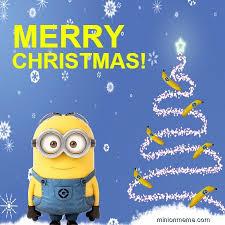 Merry Christmas Meme - merry christmas meme generator best business template