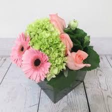 burlington florist burlington florist burlington flowers eurostyle flower market