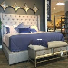 The Ivy Cottage Wilmington Nc by Ashley Homestore 10 Photos U0026 10 Reviews Furniture Stores
