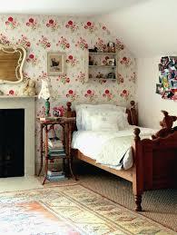 chambre enfant papier peint fascinante papier peint pour chambre d enfant vos idées de design