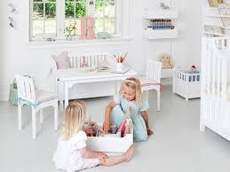 kinderzimmer 3 jährige geschwisterzimmer wenn sich kinder ein zimmer teilen