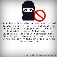 islamische liebessprüche islam sprüche zum nachdenken startseite