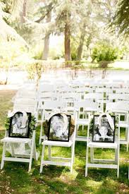 how to at a wedding best 25 wedding memory table ideas on memory table