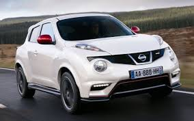 nissan suv 2013 nissan announces 2013 juke pricing photo u0026 image gallery