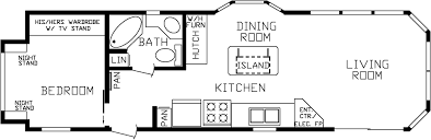 100 breckenridge park model floor plans mobile homes by