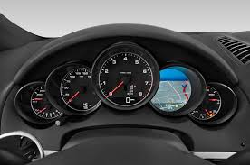 Porsche Cayenne 0 60 - 2014 porsche cayenne reviews and rating motor trend