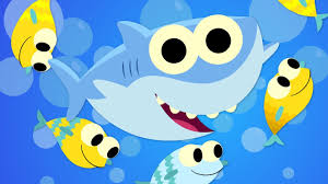 baby shark song free download baby shark dance know your meme