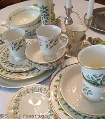 thanksgiving china sets series how to cook a thanksgiving meal u2013 vegetables and side
