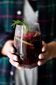 home depot black friday hours allen texas winter red sangria recipe and seasonal recipes