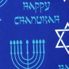 hanukkah ties hanukkah ties shop by three rooker