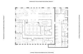 parking lot floor plan uncategorized parking garage business plan amazing within lot