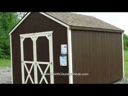Shed Backyard 10 U0027 X 12 U0027 Garden Sheds Storage Sheds Backyard Sheds Ottawa