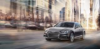 audi dealers in wisconsin audi a4 price lease offers wausau wi