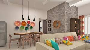 home interiors design bangalore furdo home interior design themes plush 3d walk through