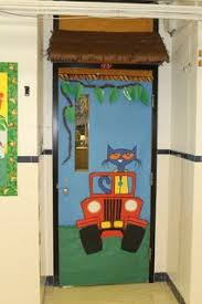 Pete The Cat Classroom Decor 34 Best The World Of Pete The Cat Images On Pinterest Pete The