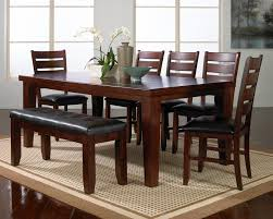 Diy Dining Room Chair Covers by Furniture 20 Splendid Photos Wooden Dining Table Cheap Diy Dark