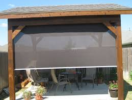 black bamboo shades lowes wood woven blinds lowes bamboo roman