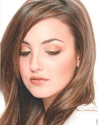 make up artist in miami miami bridesmaid makeup iris makeup artist