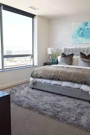 Jessica Bedroom Set The Brick Penthouse Design Project Crazy Chic Design