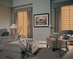 Blinds For French Doors Lowes Furniture Decorate Your Custom Window Design With Blinds Chalet