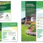 microsoft office flyer templates for word free microsoft templates