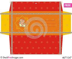 Indian Wedding Gift Indian Wedding Gift Envelops Free Stock Photos U0026 Images