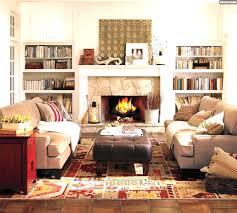 Wohnzimmer Ideen 25 Qm Einrichtungsideen Wohnzimmer Kamin