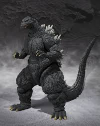 official monsterarts information updates thread