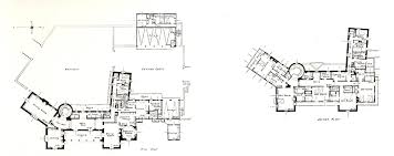 Floor Plans Mansions by 29 Greystone Mansion Floor Plans Additionally Greystone Mansion