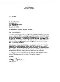 referral in cover letter image titled include a referral in a