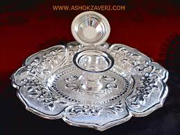 silver items best silver kankavati items buy silver kankavati worship items
