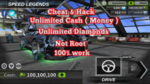 speed apk speed legends mod apk 1 1 3 hack cheats for android no
