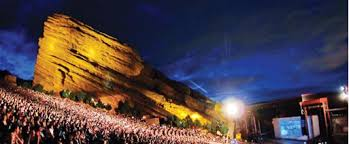 pretty lights red rocks tickets pretty lights at red rocks amphitheatre august 7 8 purchase tickets