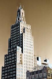 Kansas City Power And Light Building Jay Coffelt Fine Art Photographer The Power U0026 Light Building