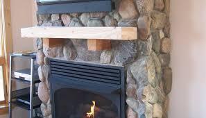 decor stone veneer fireplace dazzle stone veneer fireplace wall