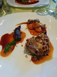 cuisinez de a à z un delice de a à z picture of restaurant grain de sel dole