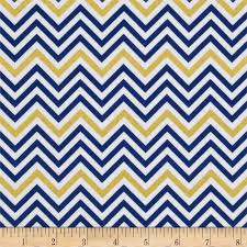 blue and gold wallpaper collection 78