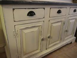 painting kitchen cabinets ideas best 25 chalk paint kitchen ideas on chalk paint