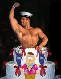 Happy Birthday Gay Meme - happy birthday gif funny bday animated meme gifs
