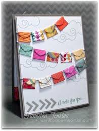 handmade cards 25 beautiful handmade cards note cards note and cards