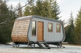 top 100 design trends of 2015 cozy backyard shepherds hut and