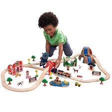 trains u0026 train sets walmart