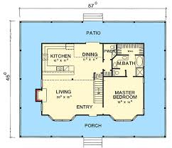 small house floor plans with porches farmhouse plans category small floor plan one story original