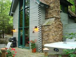 the dog house 1br 1ba romantic tu vrbo